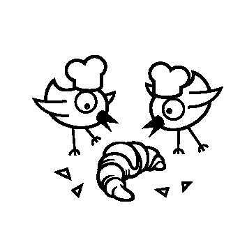 MahePunane